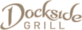 The Dockside Grill
